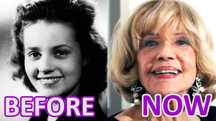 WOMAN and TIME: Jeanne Moreau