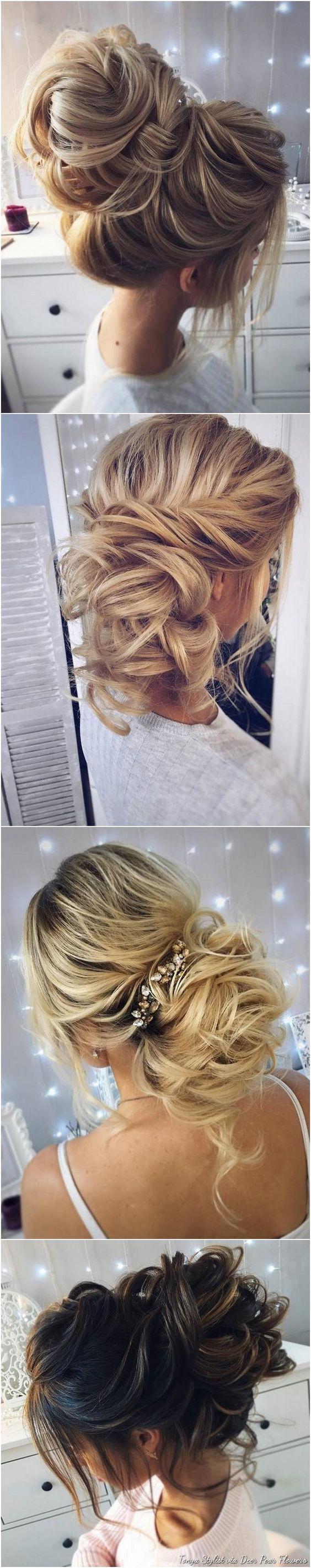 best kid wedding hair images on pinterest hairstyle ideas