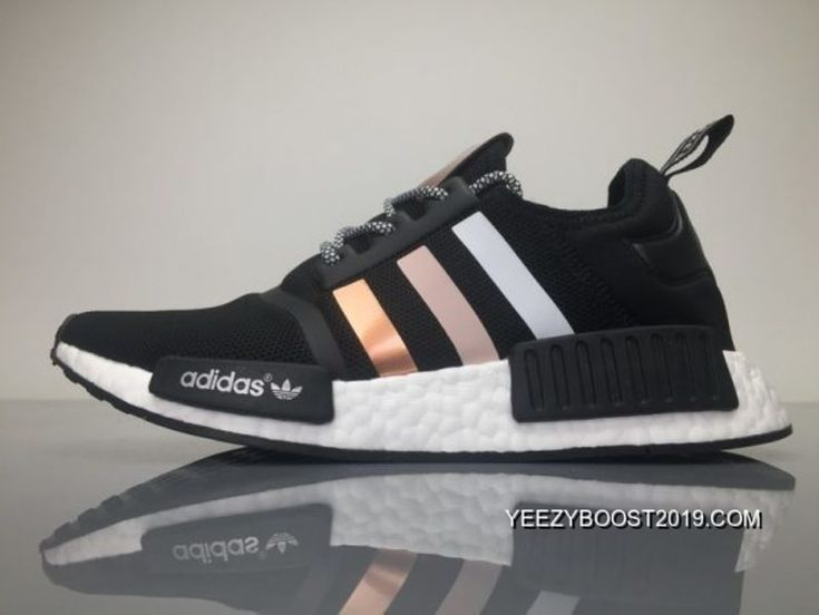 """https://www.yeezyboost2019.com/adidas-nmd-r1-boost-rose-gold-bz0292-mens-running-shoes-cheap-to-buy.html ADIDAS NMD R1 BOOST """"ROSE GOLD"""" BZ0292 MENS RUNNING SHOES CHEAP TO BUY : $94.02"""