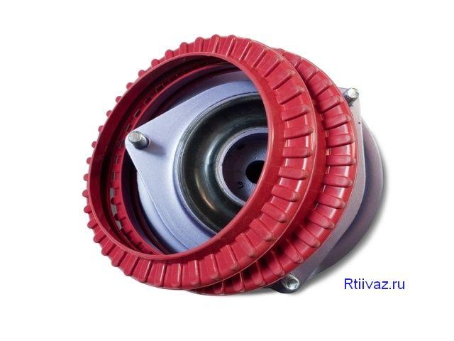 Ремень ГРМ привода вспомогательных агрегатов Приоры | Rtiivaz.ru-авто блог резинотехники
