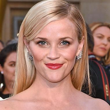 Hot: Reese Witherspoon got a private Taylor Swift concert for her 40th birthday