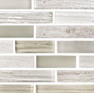 Backsplash: Glass Tile Backsplash Kitchen, Mosaic Tile, Tiles For, Subway Tile, Backsplash Cape Cod, Backsplash Idea, Glass Backsplash Kitchen, Wall Tile, Stone Tiles