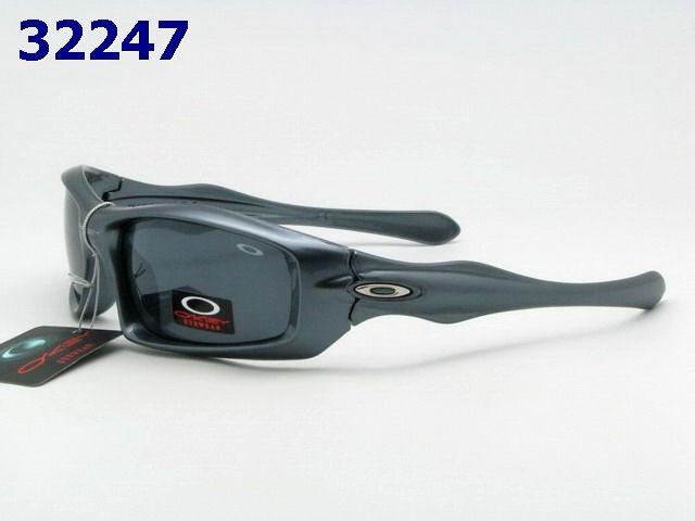 #HOTSALECLAN COM best Sunglasses Wholesale,  Sunglasses Wholesale for cheap,  tom ford Sunglasses Wholesale, versace Sunglasses Wholesale, Ray Ban sale, Ray Ban sale, Ray Ban wholesale, Wholesale fake Ray Bans, wholesale Ray Bans