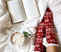 Inspiring image 2015, awesome, beautiful, best, black, books, christmas, christmas tree, coffee, december, food, girl, holiday, photography, red, snow, socks, starbucks, treats, tumblr, tumblr girl, winters, christmas photography, tumblr christmas #3795075 by loren@ - Resolution 472x311px - Find the image to your taste