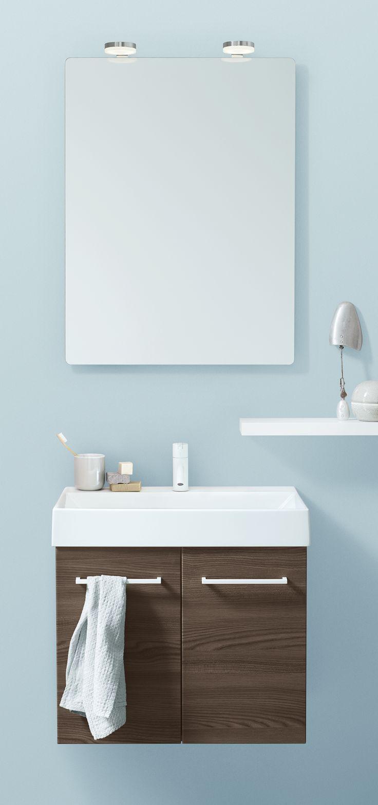 The 25 Best Small Vanity Unit Ideas Toilet Vanity