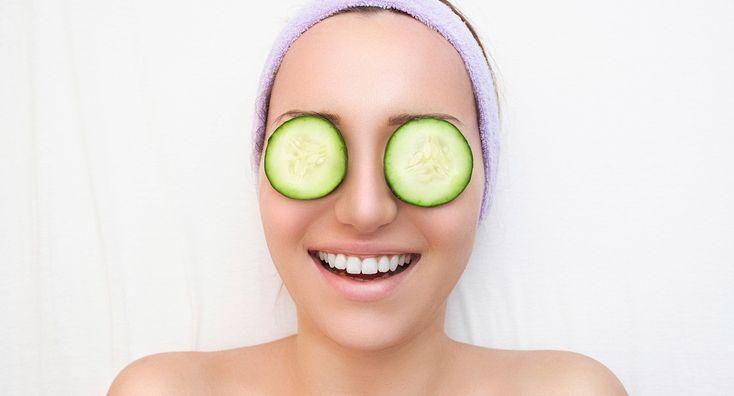 Tratamiento antiojeras natural dile adios a las ojeras