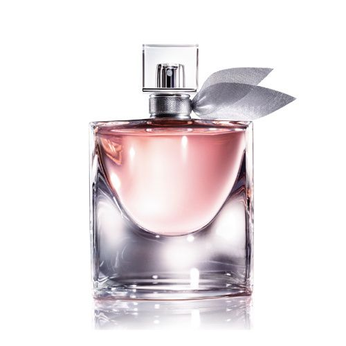 parfum-femme/lancome-la-vie-est-belle-eau-de-parfum