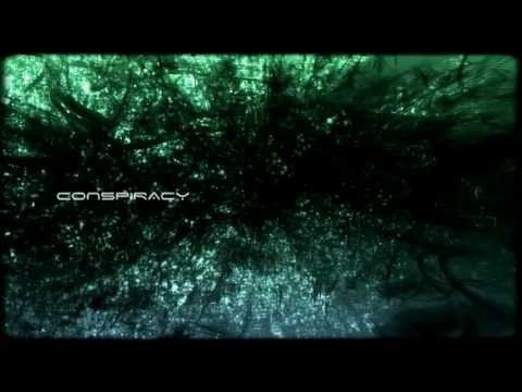 Apocalypse Practice (Demoscene: Chaos Theory by Conspiracy)
