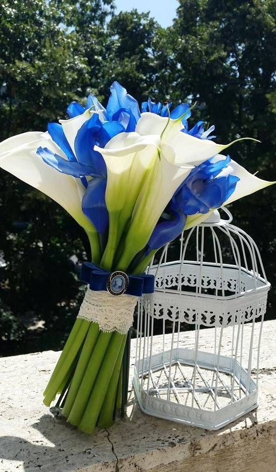 Buchet de mireasa/Bride bouquet/wedding flowers  www.belovedevents.ro https://www.facebook.com/BeLovedEventsRO/