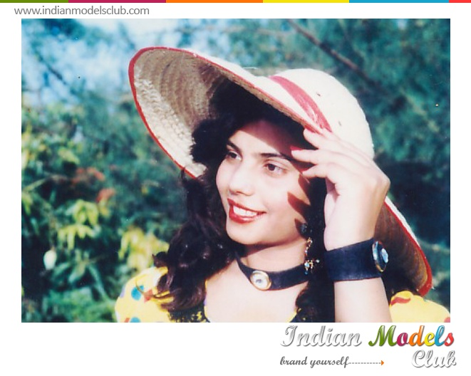 Models 51 pinterest welcome punam dubey to indianmodelsclub models indian models actress voltagebd Image collections