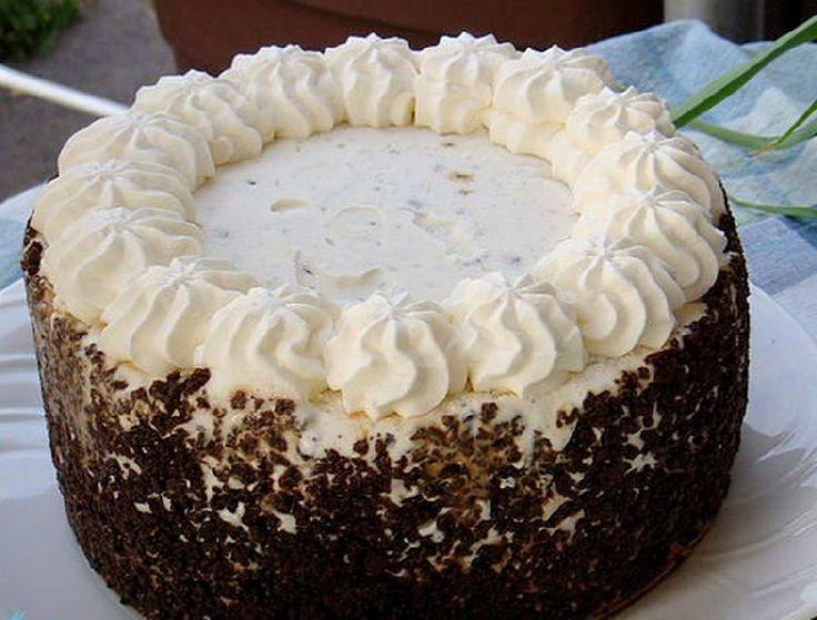 Crema de manteca elaboraci n con explicaci n t cnica de for Decoracion de tortas caseras