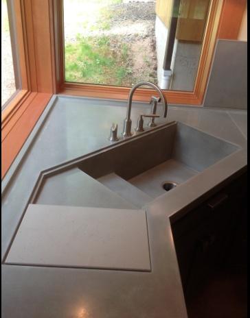 20 best Teka Kitchen Sink images on Pinterest | Kitchen sinks ...