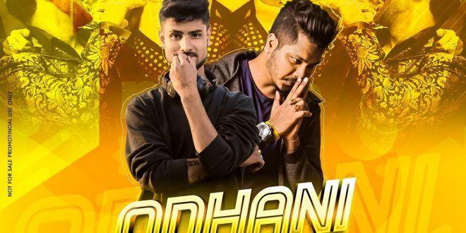 Odhani Remix Dj Dna Susant Raj Remix Latest Bollywood Songs Dj Songs Bengali Song
