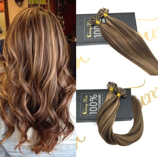 106 best sunny human hair extensions images on pinterest hair 77a8fd837b0b263fafd94103ad901cd0 nail tips human hair extensionsg pmusecretfo Image collections