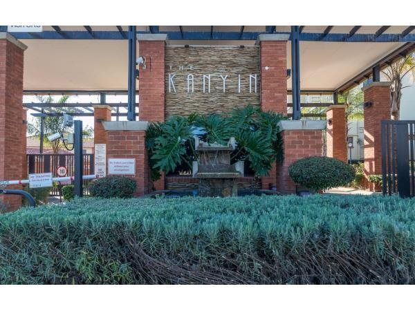 2 Bedroom Apartment in Sunninghill