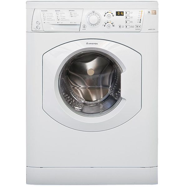 Compact Clothes Washer 120v White Stackable Washer Stackable Washing Machine Compact Washer