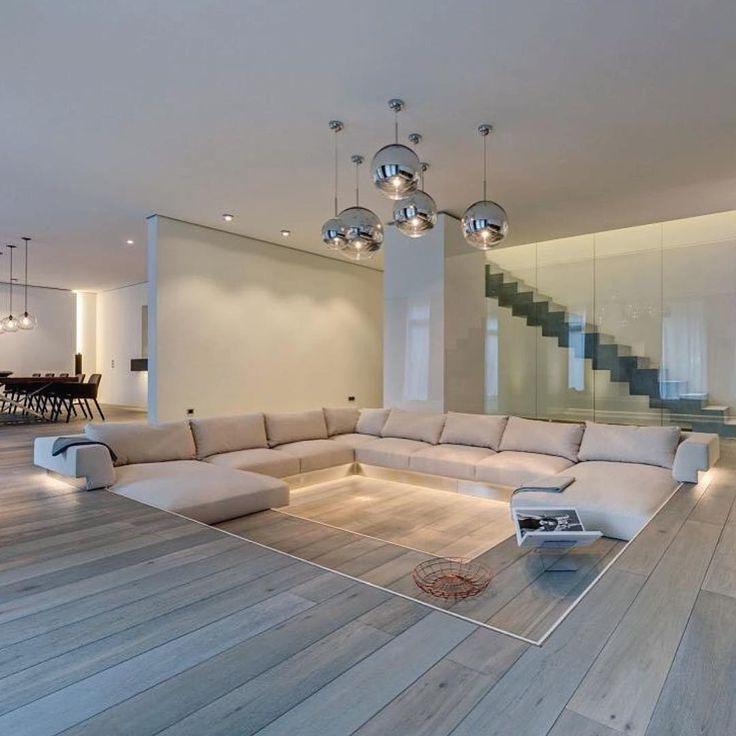 Best  Duplex Apartment Ideas On Pinterest Loft Loft House - Interior design for duplex house