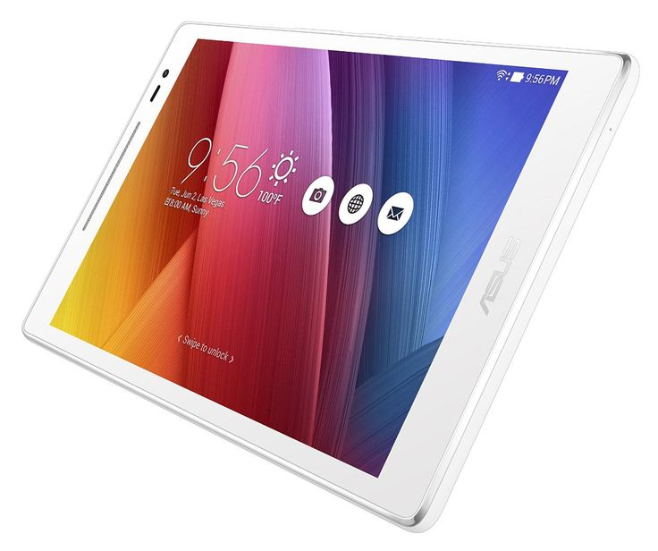 Bon plan : la tablette Asus Zenpad 7 pouces à 129 euros - http://www.frandroid.com/produits-android/tablette/326769_bon-plan-la-tablette-asus-zenpad-7-pouces-a-129-euros  #ASUS, #Bonsplans, #Tablettes