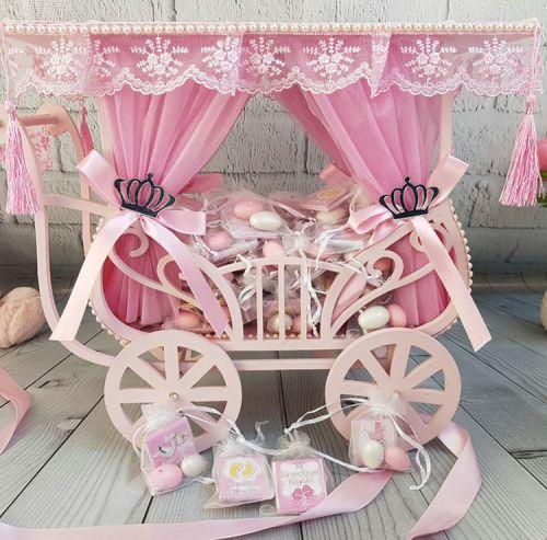 http://www.hediyelimani.com/hediyelik-bebek-cikolatasi  Kız Bebek Çikolatası Prenses Arabası İçinde  Bebeğinizin ismine özel çikolatası ile özel gün kutlamasını yapabilirsiniz. Aynı zamanda prenses arabası ile ona farklı bir hediye bırakmış olacaksınız. Bebek ziyaretine gelenlere hoş bir karşılama olacaktır.  Baskı ve Kargo ÜCRETSİZ  WhatsApp Sipariş : 0530 421 4043  #hediye #hediyesi #24saat #hediyelik #özel #özelhediye #hediyeseti #türkiye #istanbul #izmir #ankara #yeniyil #yenıyıl…
