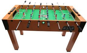 Image result for foosball table