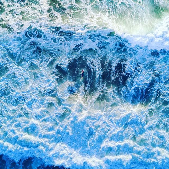 #isjon_isgood Wave power #DJI #aerialphotography #surfing #waves #ocean #australia #abstract #view #drone #dronestagram #surfer #beachlife #photography #commercialphotographer