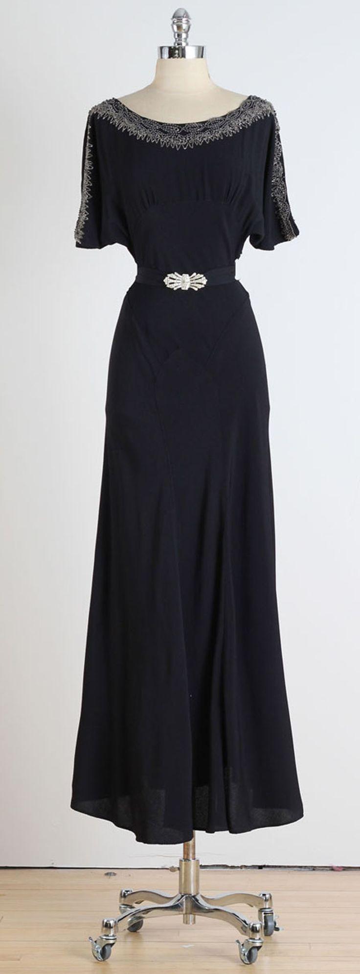 Black dress under graduation gown - Fairness Prom Dresses Prom Maxi Dress 2017 Uniors Dresses 2018