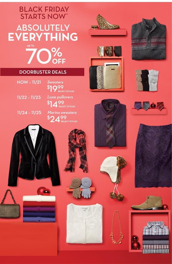 Cool Fashion Mailing #e-mail