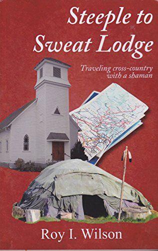 Steeple to Sweat Lodge: Traveling cross-country with a sh... https://www.amazon.com/dp/B01BTKR9AS/ref=cm_sw_r_pi_dp_x_qDe5ybDHVAX37