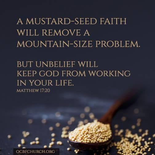 115 Best Faith Images On Pinterest