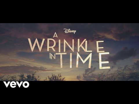 """(92) Sade - Flower of the Universe (From Disney's """"A Wrinkle in Time"""") [Official Lyric Video] - YouTube  ~~~~IT'S A CLASSIC ...SO BEAUTIFUL ...A MUST TO HEAR!!!"""