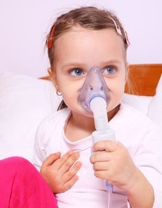 Good to know... A Powerful Emergency Remedy for Asthma That Works Every Time!-- If you or a loved one is in the middle of an asthma attack then you need something to stop it right now. This remedy is it...