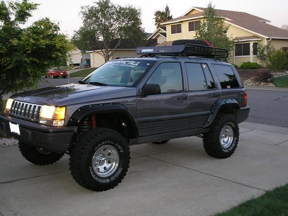 17 best images about jeep grand cherokee laredo on. Cars Review. Best American Auto & Cars Review