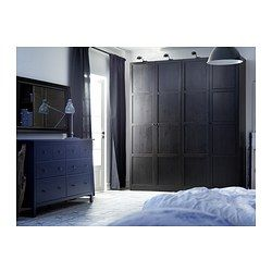die besten 25 pax kleiderschrank planer ideen auf. Black Bedroom Furniture Sets. Home Design Ideas