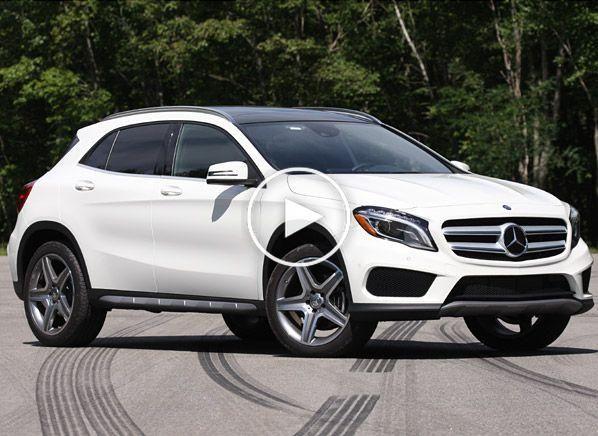 26+ Compact luxury vehicles ideas