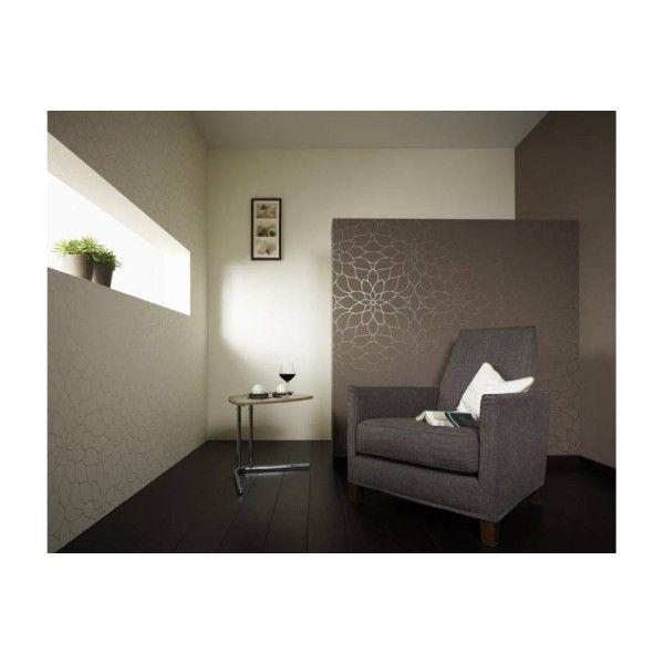 26 best Salle de bain images on Pinterest Bathroom, Bathroom