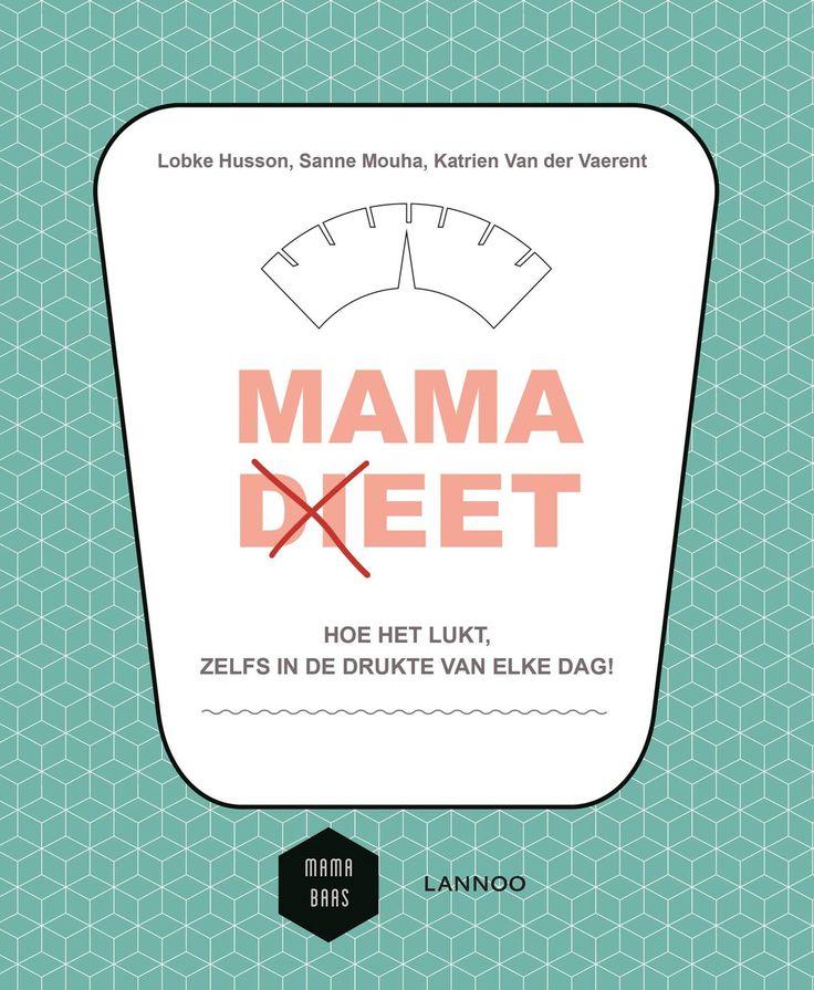 De laatste (zwangerschaps)kilo's die blijven plakken, die drang naar suiker door oververmoeidheid... het eetpatroon van jonge mama's laat vaak te wensen over. Toch willen ze hun kinderen graag het goede voorbeeld geven en zich weer lekker in hun vel voelen. Dit is geen klassiek dieetboek, maar een 'gewoon gezond'-boek met duidelijke info, herkenbare mamaverhalen, praktische tips en heerlijke recepten.