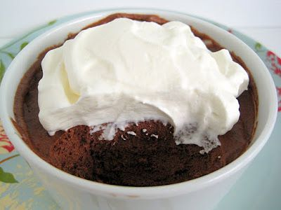 Jacques Pepin's Chocolate Mousse