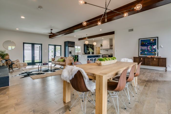237335 Best Diy Home Decor Ideas Images On Pinterest Diy