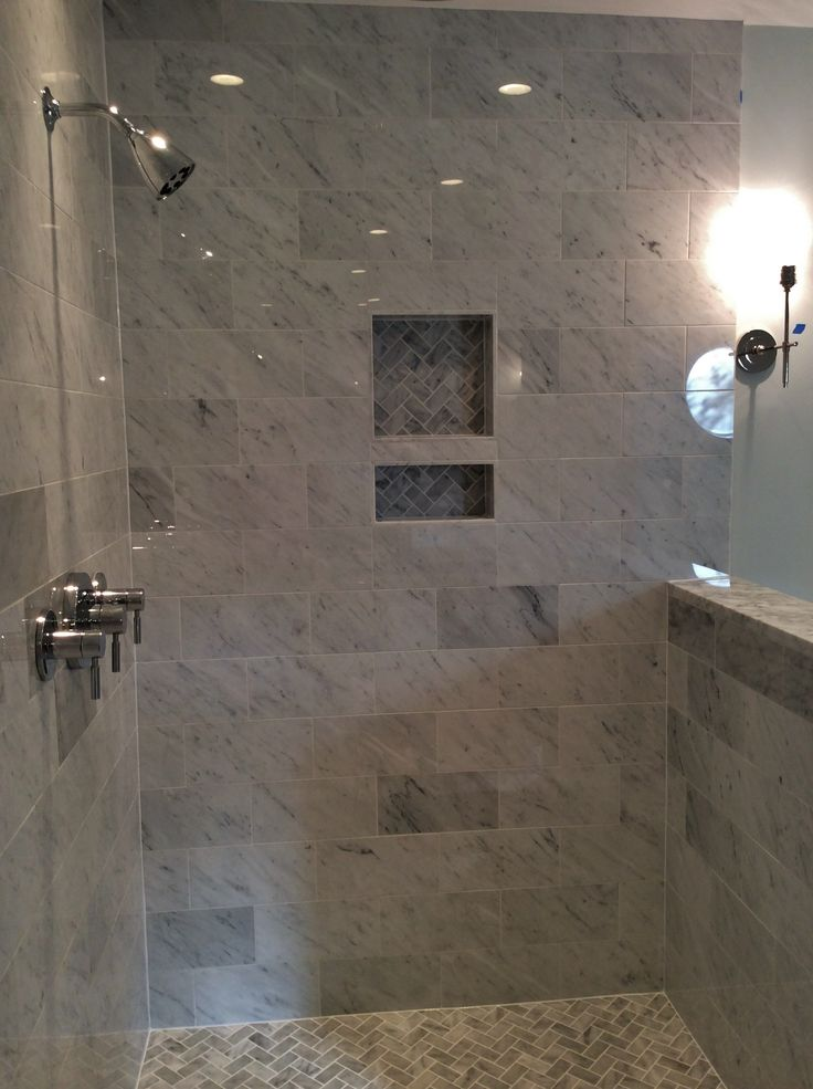 Bathroom Remodeling Charleston Sc 209 best tile jobs we've done, charleston sc images on pinterest