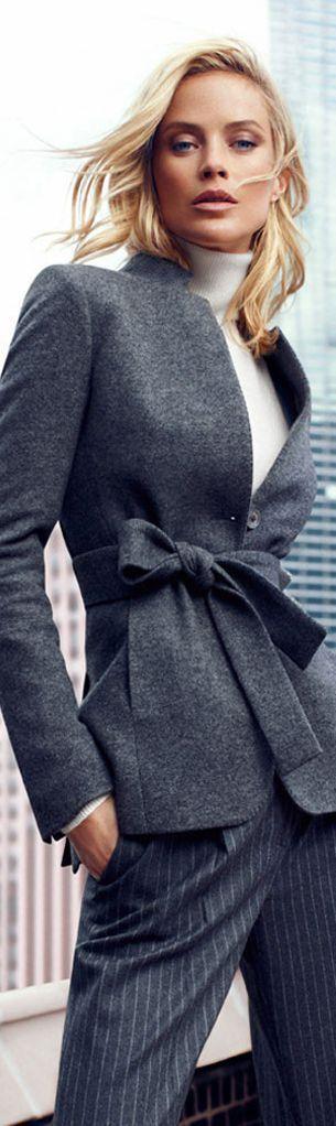 .more gentle looks on www.mygentlelook.com
