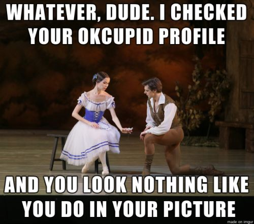 ... 16 Best Vaganova Academy Students And Alumni Images On Pinterest   What  Do You Like To ...  What Do You Do For Fun