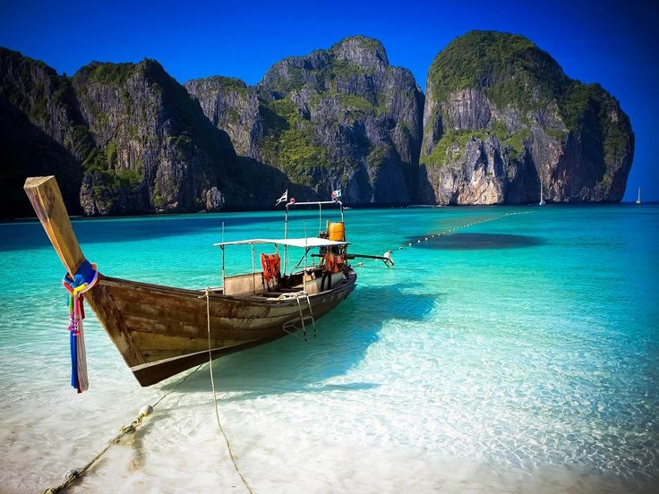 Win a vacation in Thailand with Laurelle London!http://laurellelondon.com.au/giveaways/win-a-trip-to-thailand-with-laurelle-london/?lucky=627