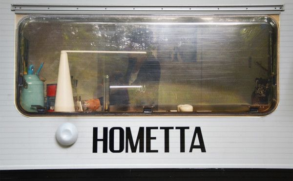 SAVE THE DATE_Elica and Minipipistrello aboard Hometta meet CulT European Exhibition of Culture in Venice | 21-23 November 2014 San Basilio Terminal Venice. Italy @witcasa @archiproducts @archiexpopins @architonic