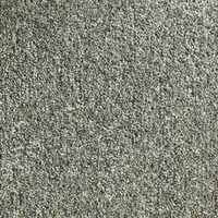 dark grey Hardwicke sheep carpet from Cumbria