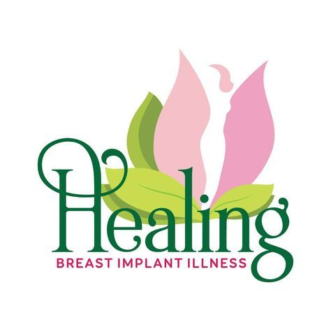 Information needed to recognize symptoms of breast implant illness, details of proper explantation procedures…