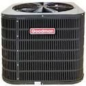 Factory Furnace Outlet - Goodman Airconditioners and Furnace.