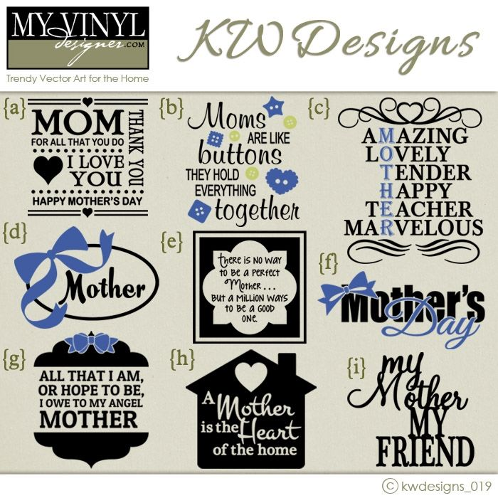1000 Images About Mother S Day Easter Amp Spring On Pinterest