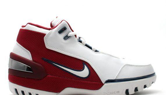 Nike : le lancement d'une ligne retro pour LeBron James ! -  Après Michael Jordan et Kobe Bryant, LeBron James aura lui aussi droit à ses rééditions de chaussure. Le joueur, dont le nouveau contrat avec Nike dépasserait le milliard de dollars,… Lire la suite»  http://www.basketusa.com/wp-content/uploads/2017/01/air-zoom-generation-570x325.jpg - Par http://www.78682homes.com/nike-le-lancement-dune-ligne-retro-pour-lebron-j