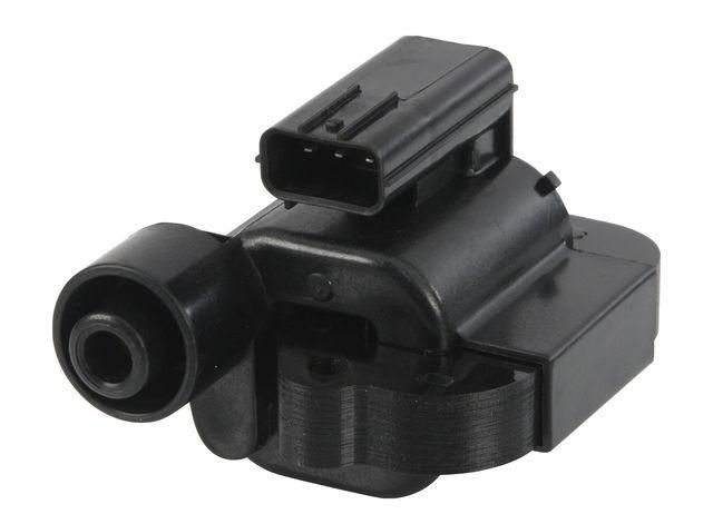 Brand : World Source One,  Part Number : W0133-1708299,  Price : $68.70,  2 Years Warranty, Ground Shipping Free. Get Best Discount Deals for Your Auto Parts, More than 3 Million Parts in The Auto Parts Shop Website.  Best prices on Ignition coils, visit us http://www.theautopartsshop.com/parts/ignition-coil.html