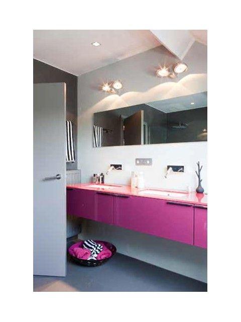 Een kleurboost voor je interieur interieur livios